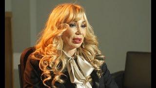 Сил больше нет Несчастная вдова бывшего мужа Распутиной страдает в нищете