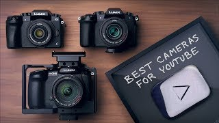 best camera for vlogger , panasonic lumix lx5,DMC LX5,unboxing & quick review , jubyer , mustakim