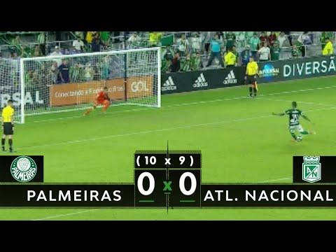 Jorge Wilstermann 2x3 Atlético-PR   Gols e Melhores Momentos   HD 15/09/2020 from YouTube · Duration:  3 minutes 15 seconds
