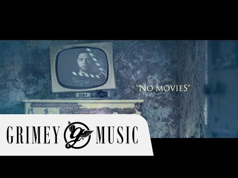 DAMACO - NO MOVIES (OFFICIAL MUSIC VIDEO)