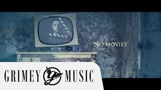 Смотреть клип Damaco - No Movies