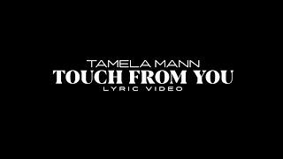Tamela Mann I Can Only Imagine Mp3gradelasopa