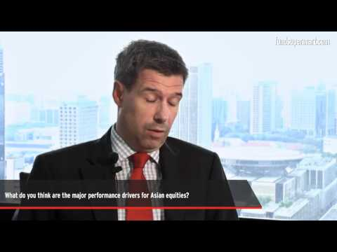 Ask The Experts: How This Singapore Equity Fund Builds Its Portfolio