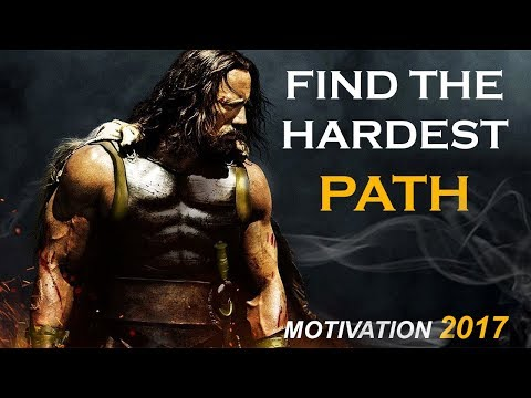 PUSH THROUGH THE PAIN – MOTIVATIONAL VIDEO – GYM MOTIVATION