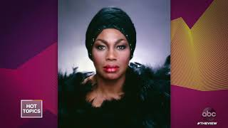 Black History Month FYI: Leontyne Price | The View