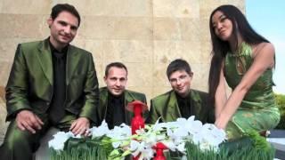 Nashi Young Cho BLUE MOON Jazz Quartett / NYC Jazz Quartet soul palace topkapi club