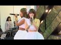 20170204【sherbet】Girl's Bomb 日本美少女偶像團體 Super Live