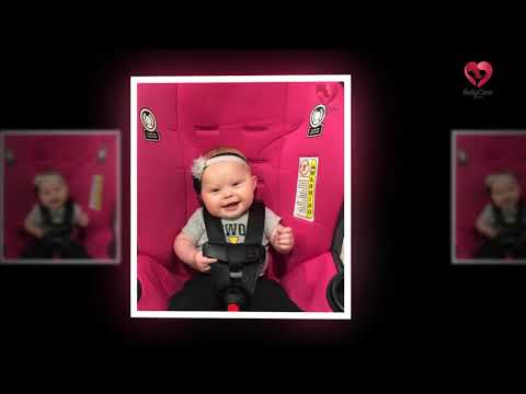 Cosco Apt 50 Convertible Car Seat Review