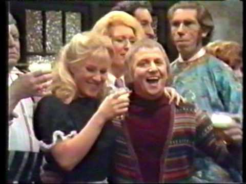 Leen Jongewaard: Het eerste Glas 1974