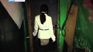 34 канал помог жителям одного из домов Днепропетровска включить отопление(, 2013-10-11T06:55:18.000Z)