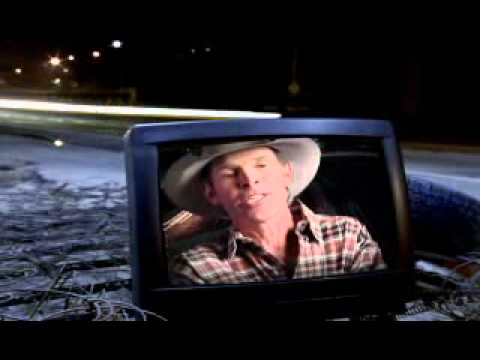 life is a highway chris ledoux