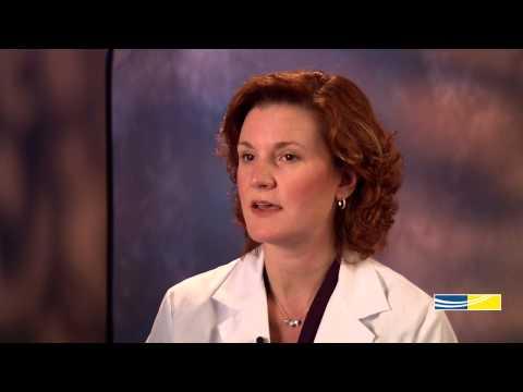 Jennifer M Ayscue, M.D. - Colon and Rectal Surgery