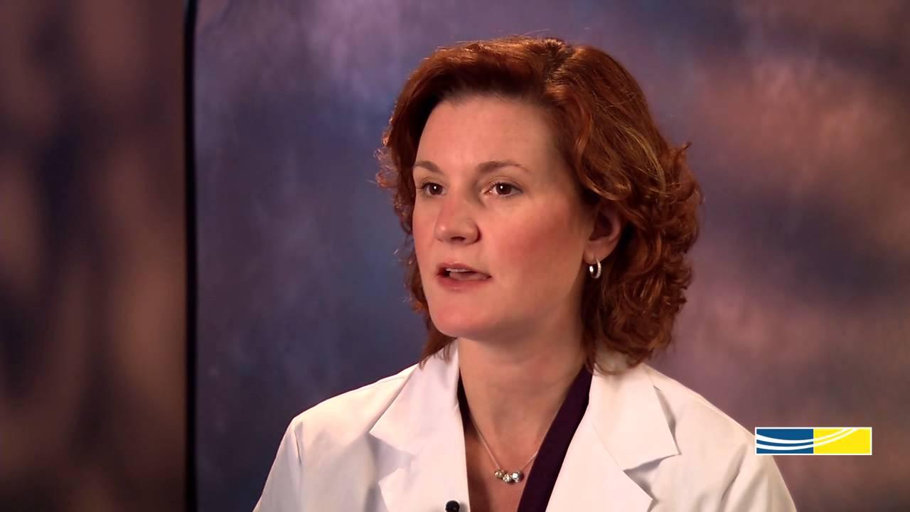 Jennifer M Ayscue, M D  - Colon and Rectal Surgery