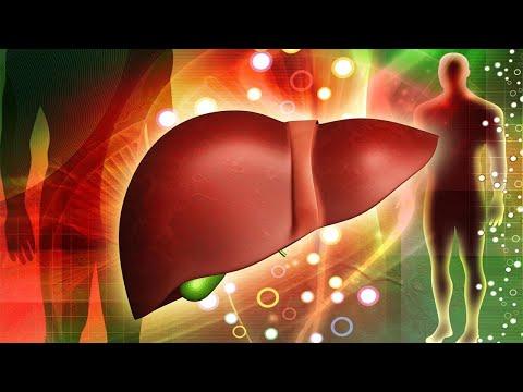 I 10 migliori alimenti per depurare il fegato | Lo so