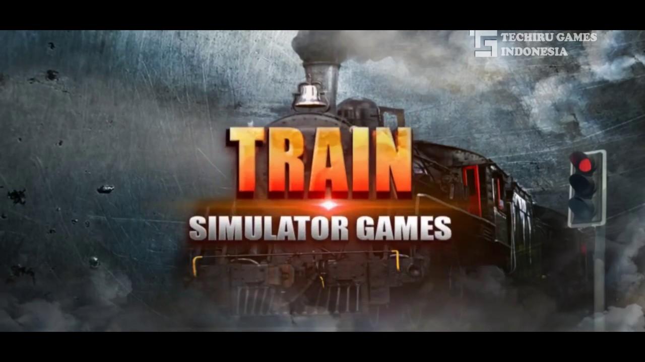 Train simulator: gameplay review of train simulator 2018 youtube.