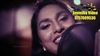 diriya-doni-them-song-live-thabla-remix---dj-dumidu-srdjz-seumika
