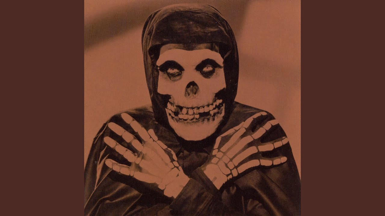 45 Best Halloween Party Songs - Fun Halloween Music Playlist