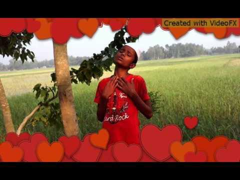 Islamic Song Ai sei Ghor By Amdadul