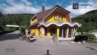 Family - Resort Kleinenzhof Camping streetview