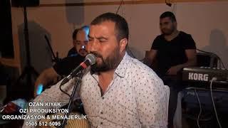 Adem TOK Dalımın İnciri 07 07 2018 KIRIKKALE BY OZAN KIYAK