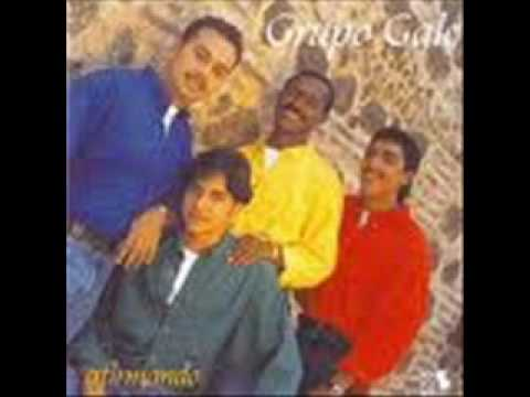 Grupo Gale - Homenaje al Gran Combo ( Audio Original )