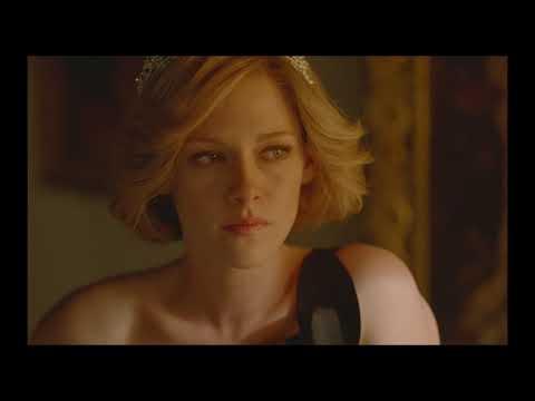 Download Spencer - Official Trailer - Only In Cinemas November 5