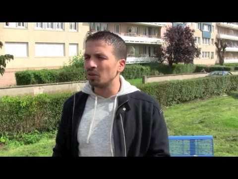Youtube: Tunisiano, Sniper, en interview pour echosduhiphop.com