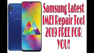 Samsung J6 SM-J600G/SM-J600F J400F, root+imei repair
