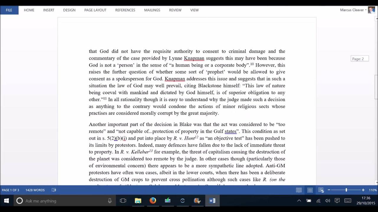neutral citation oscola
