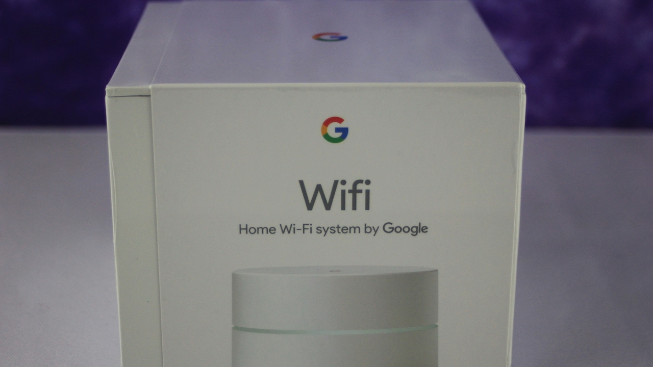 What Is Google Home Wifi System And Why Do You Need One