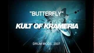 Kult of Krameria - Butterfly (Original Mix)