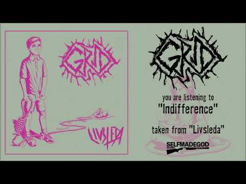 GRID - Indifference