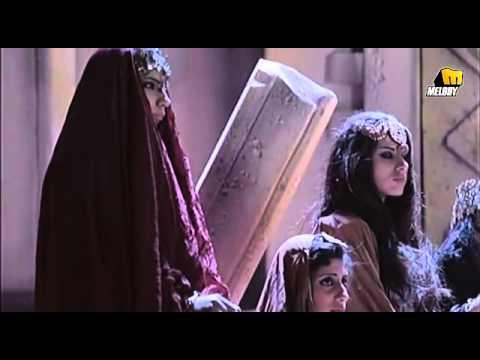 Bokra net   اليسار   Ù...لكة الرقص الشرقي