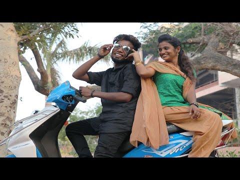 CHENNAI GANA || Gana Harish || Vivegam || Official Teaser || Mitta Jilebi