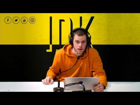 IDK - In Da Klub en direct! #9 (27/03/19)