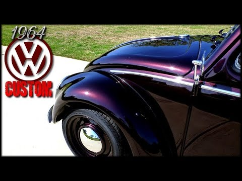1964-volkswagen-beetle-sedan-custom
