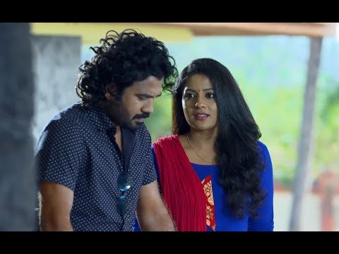 Mazhavil Manorama CBI Diary Episode 7