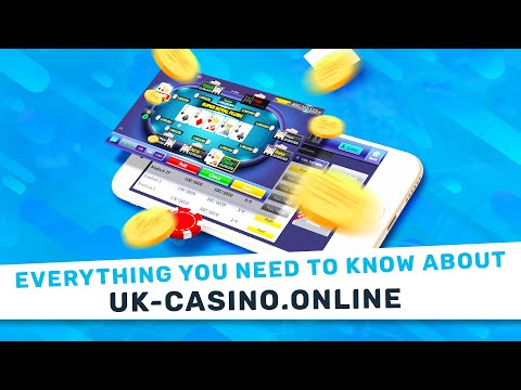 UK-Casino.Online — About Us video preview