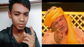 Musically Videos shivamtaj786 Koi Sune Na Sune Tu Sune Garib Nawaz