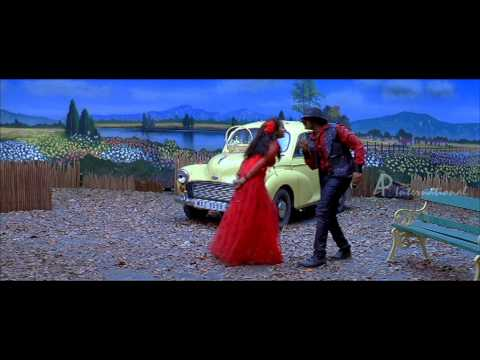 Janapriyan - Lele Thusara Song