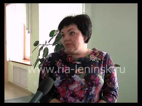 В администрации Ленинск-Кузнецкого состоялось заседание антитеррористической комиссии