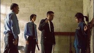 اقوى وأروع افلام الجريمة والدراما والتشويق حافة النزيف مترجم حصريا 2018 HD يستحق المشاهدة