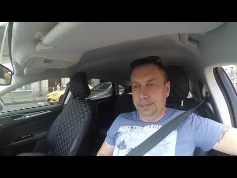 Сколько зарабатывает таксист в СПб.