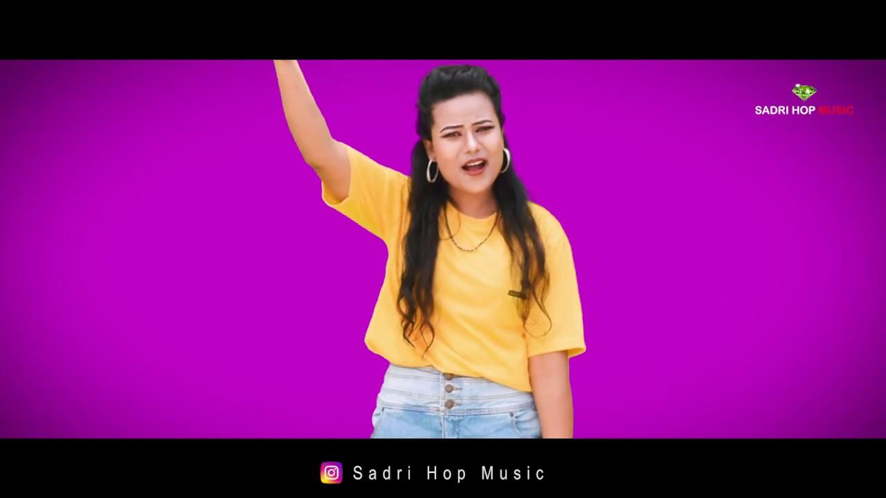 Aawa Hamar Adivasi | New Nagpuri Song | #MUSICDAIMOND