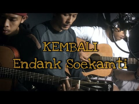 Download Lagu guyon waton kembali (cover) mp3