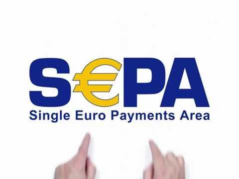 SEPA-Direct-Debit