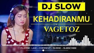 Download Lagu Dj Slow Kehadiranmu