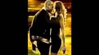 Forever- chris brown (Spanish Version- With Lyrics)