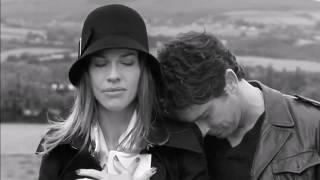 Gambar cover Julio Iglesias y Dolly Parton - When you tell me that you love me (lyrics)