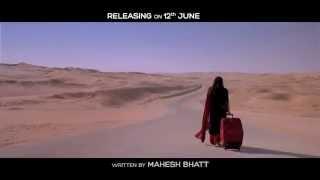 Hamari Adhuri Kahani - Movie Dialogue 4